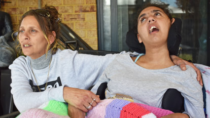 WA shock safety campaign delay welcomed, despite two-year delay