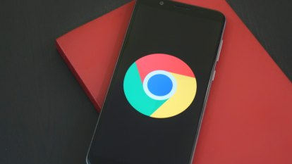Google's proposed Chrome changes could break ad-blockers