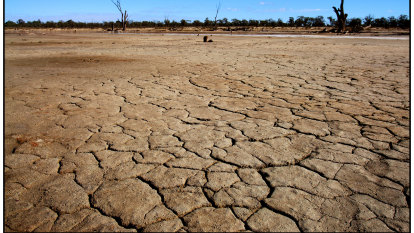 States of disarray: Australia needs national plan to tackle climate