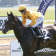 Racing returns to Hawkesbury on Sunday with a seven-race card.