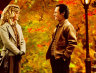 To imagine a life beyond loneliness, look to When Harry Met Sally
