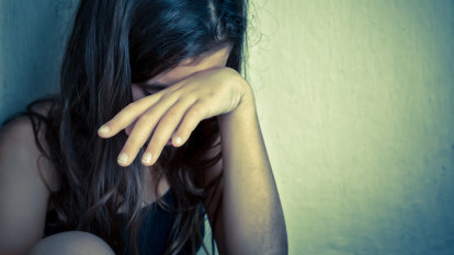 State's response to surge in family violence order breaches 'inadequate'