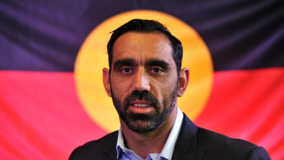 Indigenous Australians must tell the truth, so don't ask us for fairytales