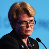 'Right side of history': But Heather Reid booted from FA board