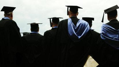 Arts courses still popular despite 113 per cent fee hike