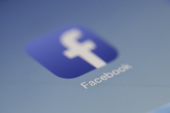 Facebook 's reign as social media leader is under threat.