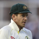 Tim Paine: a leader for this time and the new Australian way.