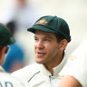 How South Africa could ruin Australia's World Test Championship dream