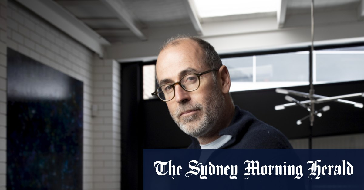 Image of article 'Melbourne tech leaders fear 'tsunami of economic devastation'