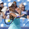 Barty gets favourable US Open draw, Millman's blockbuster against Nadal