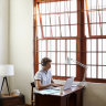Why working from home is bad for productivity