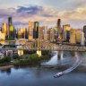 Green light nears for Brisbane 2032 Olympic bid