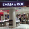 Jeweller Michael Hill to close 80% of Emma & Roe stores