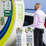Inflation lifts in June on the back of higher petrol prices