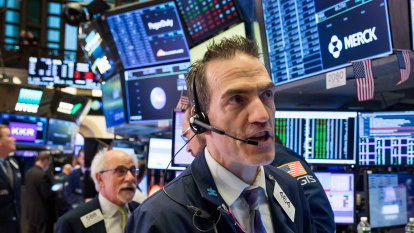 ASX to rise as tech rally drives Wall Street higher