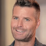 Pete Evans was subject to strong criticism from the AMA this week for his statements about vaccination.