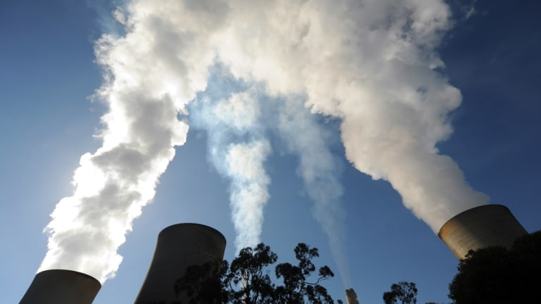 Labor's states and federal counterparts will discuss the National Energy Guarantee on Friday.