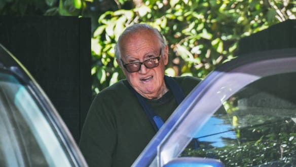 Retired Hawthorn GP faces major police probe over alleged sex abuse