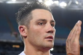 Cronk lauds the man getting the best out of opposing No.7