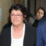 'Did she make mistakes? Yes': Hearing adjourned to consider magistrate's fate