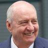 Jones, Hadley see radio ratings surge on back of Turnbull spill
