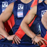 Dees join the queue for hot VFL property ahead of mid-season draft