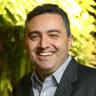 Google's Jason Pellegrino named as new Domain boss