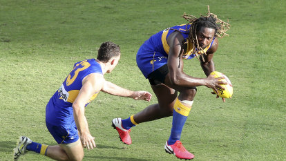 New state order: Perth hub still in play as AFL heaps praise on WA clubs