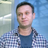 Russian investigators open new fraud case involving Alexei Navalny