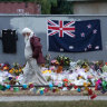 'Asleep on the job': Police warned of another mosque threat before massacre