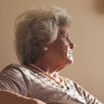 Reform of aged care is hard, but we should have already started