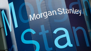 Members Exchange is backed by the likes of Morgan Stanley.
