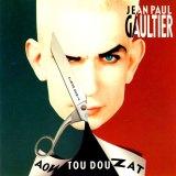 Gaultier's single, Aow Tou Dou Zat, 1989.