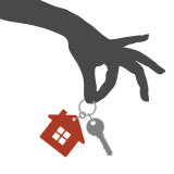 The renter's bind: why put effort and dollars into improvements when you could be out at the landlord's whim?