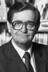 Bill Collins, beloved Australian film critic, has died at 84.
