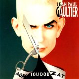 Gaultier's single, Aow Tou Dou Zat, 1989.