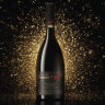 Penfolds releases the first Australian champagne