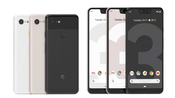 Google Pixel 3 review: new AI, refined hardware, still the best camera