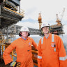 ExxonMobil to formalise sale talks for Bass Strait assets