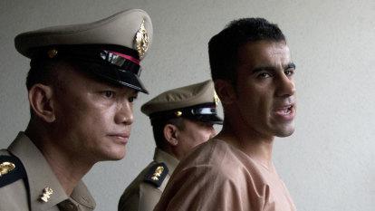 Bahrain blinks, but Hakeem al-Araibi should have never faced this ordeal