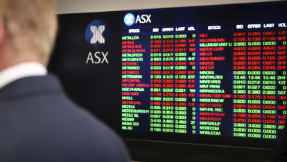 Trade war, recession and earnings punish ASX in August
