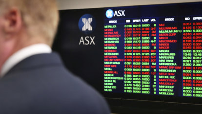 Australian business managers underperforming their US peers, study finds