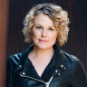 'Changing hearts and minds': MTC picks first woman artistic director