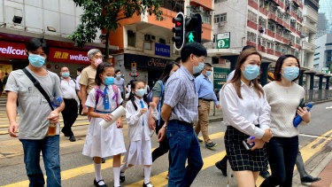 The pandemic has upended the global economy, and countries are bouncing back at different speeds.