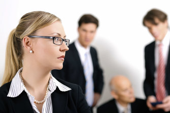 Making a tailored pitch to your boss can help you narrow the pay gender gap.
