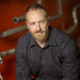 Dan Greenawalt has been working on Forza at Turn 10 since 2002.
