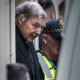 Pell to take his case to the High Court