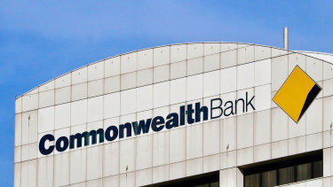 Commonwealth Bank is teaming up with venture capitalists including Seek co-founder Paul Bassat, as the banking giant raises its bets on start-ups targeting the burgeoning financial technology sector.
