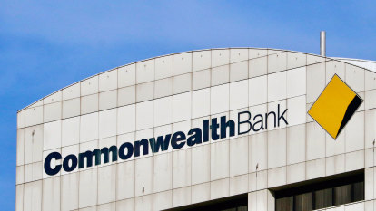 CBA hit with class action over 'notoriously worthless' insurance