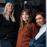 Victoria's struggling live music venues thrown a lifeline